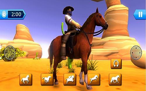 『馬の避難所ファームアドベンチャースタッド乗馬ゲーム無料ファミリーファームクリスマス給餌安定した土地動物園シムグリッチ魅力的なゲーム子供向けポニードレス女の子クエスト思いやりのあるダービーヘイブンワールドアイルショー horse riding adventure games 2019 3d』の3枚目の画像