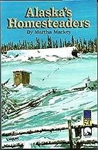 Best markey family history Reviews