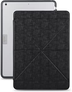 Moshi 99MO056004 VersaCover Origami Case for New iPad 9.7