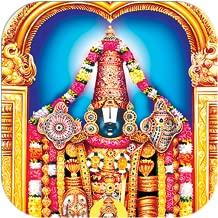 Hindu Pocket Telugu Calendar 2018