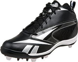 | Reebok NFL Burner Speed Low M3 Men's Football
