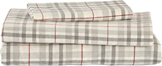 Best cuddl duds flannel sheets twin Reviews