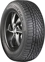 Cooper Discoverer True North Studless-Winter Radial Tire-245/45R18 100H