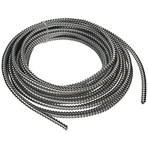 southwire 68579222 14/2 type 50-feet 14-gauge 2 conductors mc solid