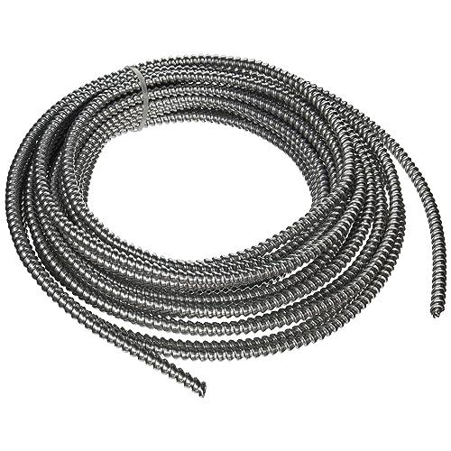 Fantastic Bx Cable Amazon Com Wiring Digital Resources Otenewoestevosnl