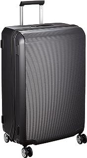 [サムソナイト] スーツケース アーク スピナー75 100L 75cm 4.5kg 91061 国内正規品 メーカー保証付き