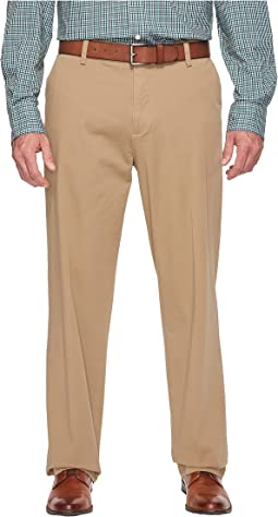 Dockers - Big & Tall Classic Fit Workday Khaki Smart 360 Flex Pants