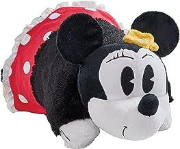Pillow Pets Disney, Retro Minnie, 16
