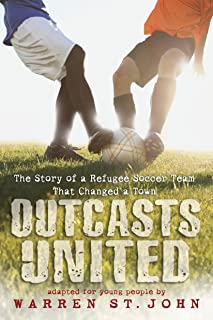 Best outcasts united online Reviews