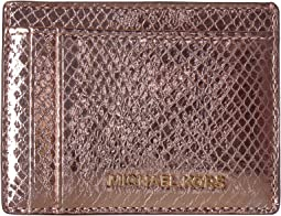 MICHAEL Michael Kors - Multi Card Case