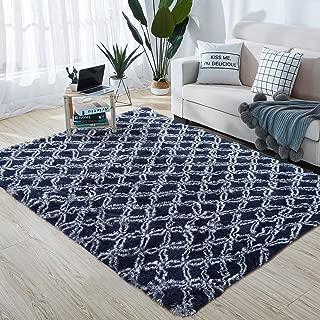 Best navy carpet bedroom Reviews