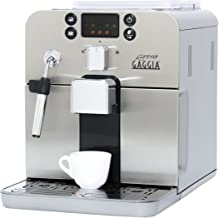 la gaggia coffee machines