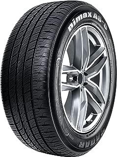 Best radar tires price Reviews