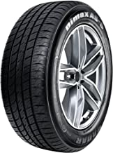 $90 » Radar Tires Dimax AS-8 All-Season Radial Tire - 235/45ZR18 98W