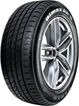 $79 » Radar Tires Dimax AS-8 Touring Radial Tire - 215/60R16 95V