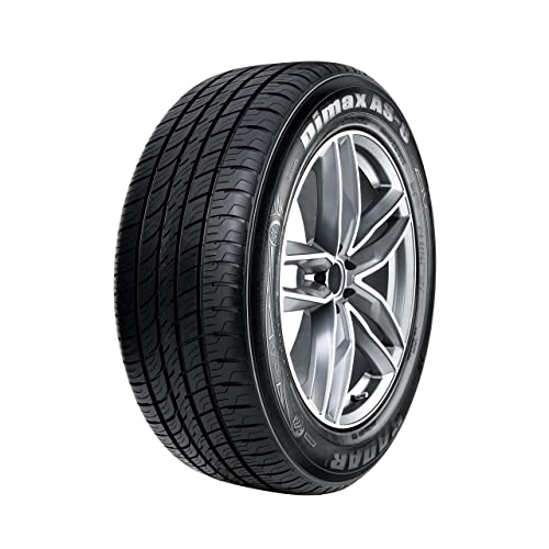 P225 65R17 Tires >> 225 65r17 Tires Amazon Com