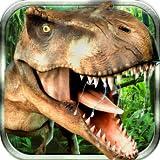 ディノスナイパーシュータージャングルハンティングウォーリアーレボリューションアドベンチャークエスト:恐竜ハンティングヒーローサバイバルシミュレーターゲームのルール2018