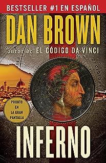 Best dan brown inferno read online Reviews