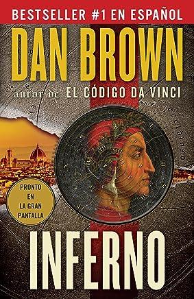 Inferno: En Espanol