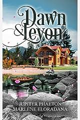 Dawn & Levon Format Kindle