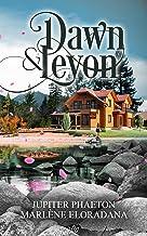 Dawn & Levon: romance feel-good