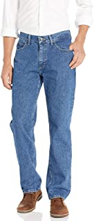 Best men's relaxed fit jean Reviews