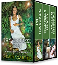 The Goddess Test Collection Volume 1: An Anthology