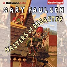 Best masters of disaster book Reviews