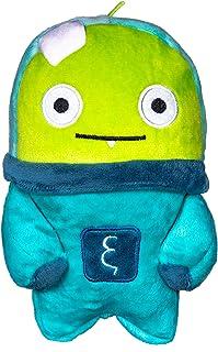 ec12243a966 Amazon.com  toy story alien  Pet Supplies