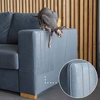 Best cat furniture unique Reviews