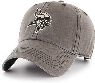 NFL Men's OTS Deck Hand Challenger Adjustable Hat