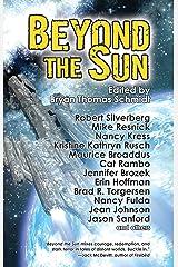 Beyond the Sun Kindle Edition