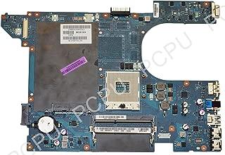 Best qcl00 la 8241p motherboard Reviews