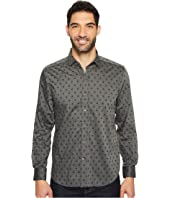 Robert Graham - Modern Americana Gabe Long Sleeve Woven Shirt