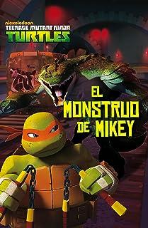 Amazon.es: Mikey - 3 estrellas y más