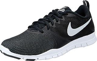 Nike WMNS NIKE FLEX ESSENTIAL Training shoe for women
