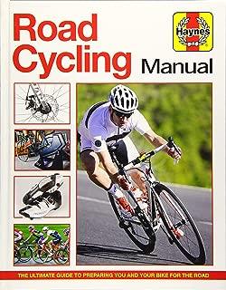 Best evans road bikes Reviews