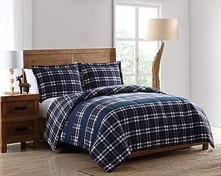 Best pine creek baby bedding Reviews
