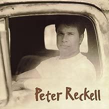 Peter Reckell