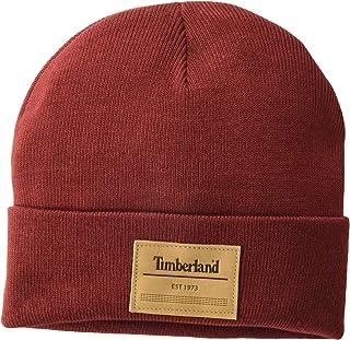 قبعة رجالي من Timberland قبعة للطقس البارد