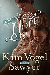 Room for Hope: A Novel Kindle Edition