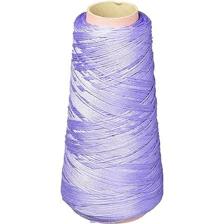 DMC 6-Strand Embroidery Floss Blue Violet Dark 100gm