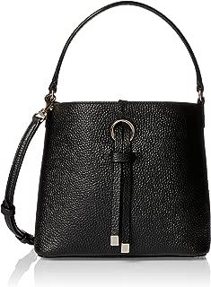 Oroton Women's Hockney Hobo Bag