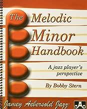 Best jamey aebersold jazz handbook Reviews