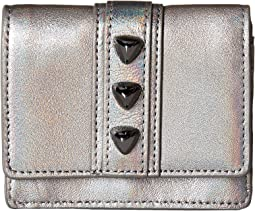 Botkier - Trigger Mini Wallet