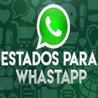 Estados whatsa