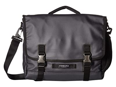Timbuk2 The Closer Case Small (Storm) Bags