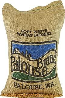 Best soft winter wheat flour Reviews