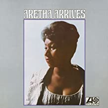 Best going down slow aretha franklin Reviews