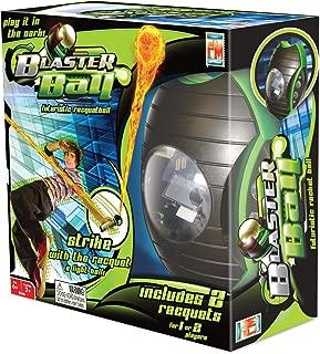 Fotorama Blaster Ball Game